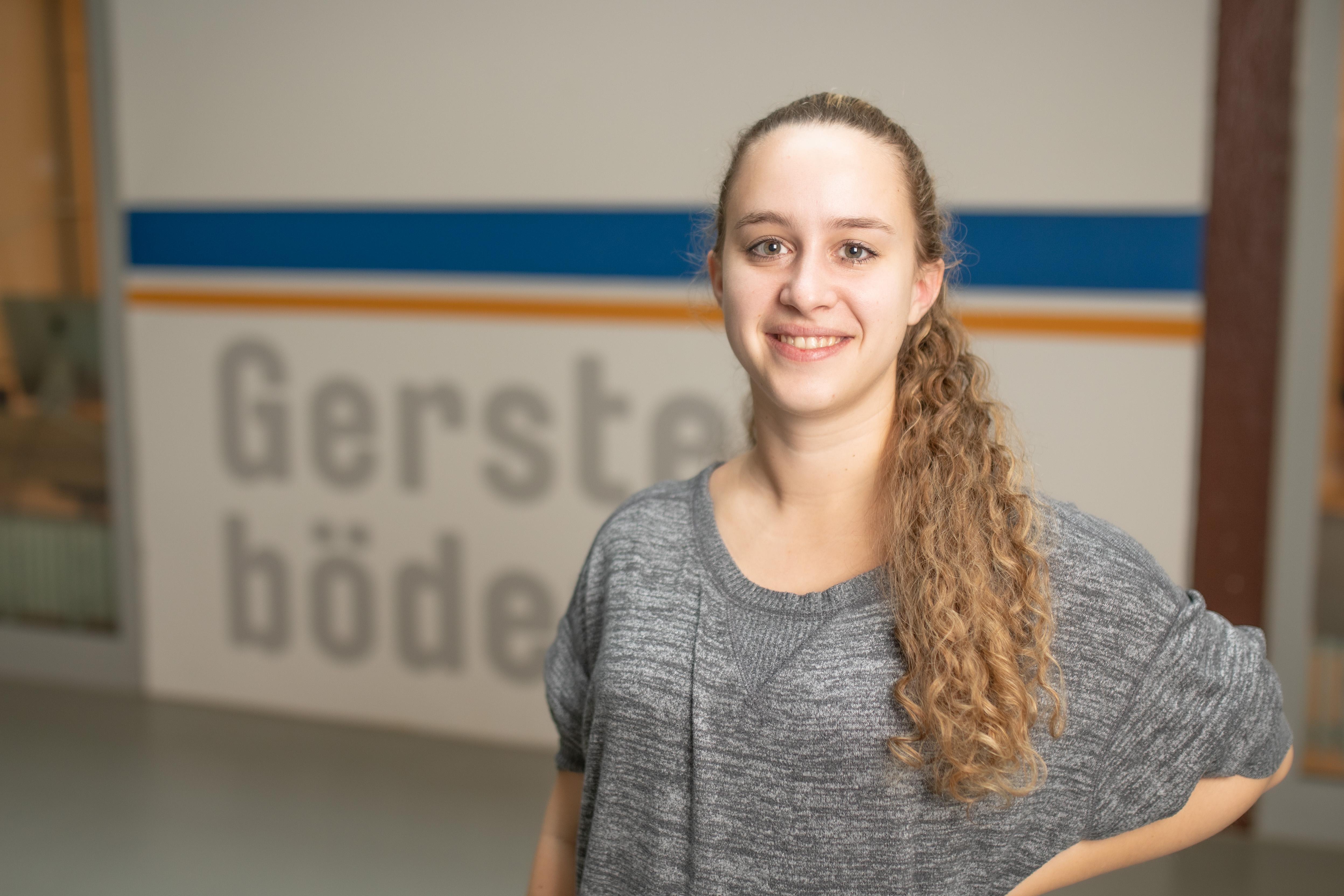 Jessica Schild